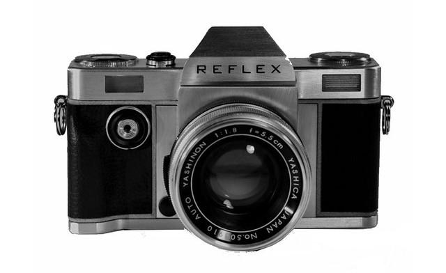 reflex-2017
