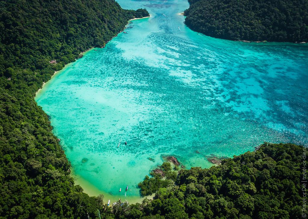 08.12-Surin-Island-Phuket-0746