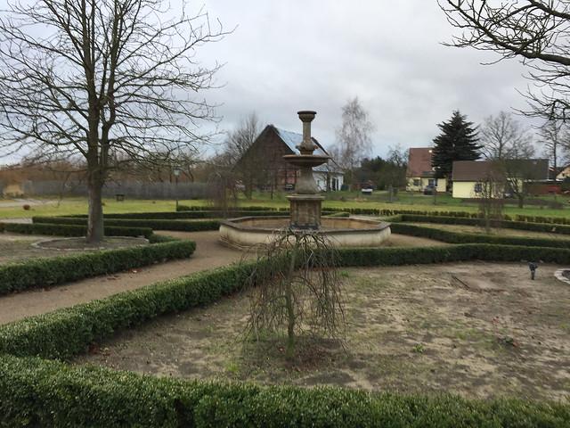 Krugsdorf