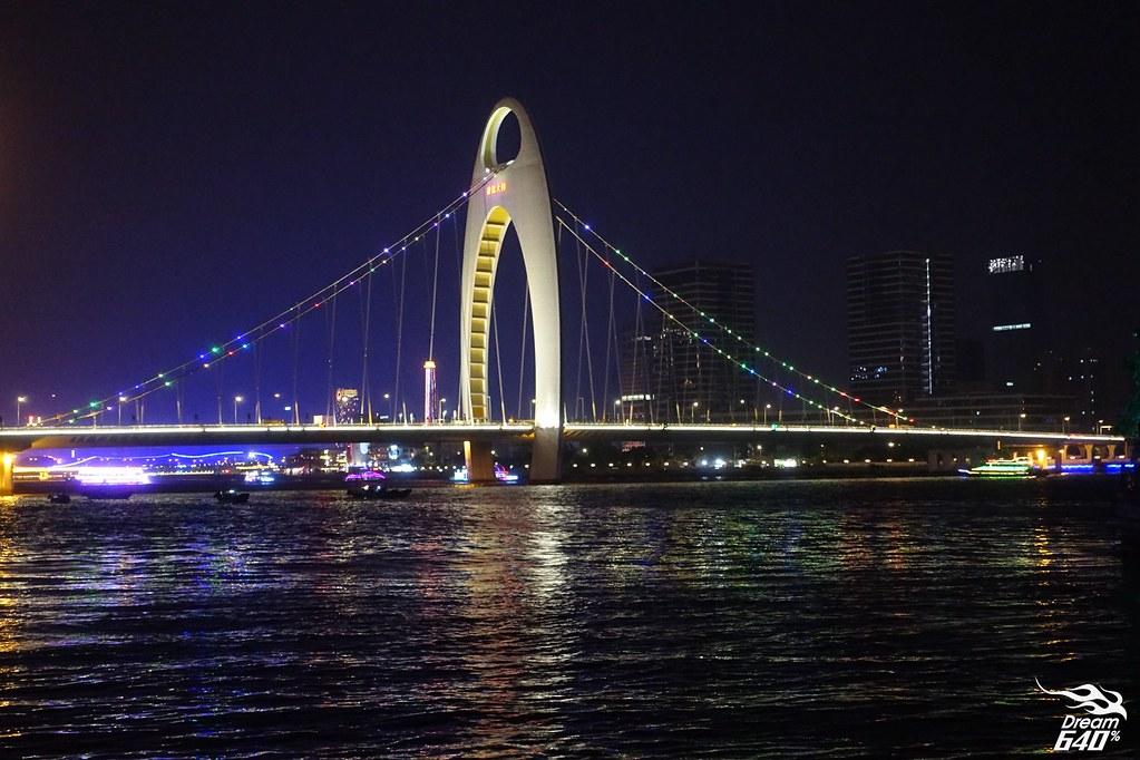 廣州Guangzhou-46