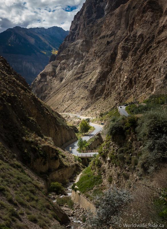Tibet_-61