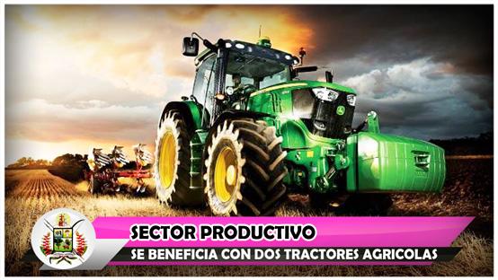 sector-productivo-se-beneficia-con-dos-tractores-agricolas