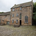 TIMS Mill Tour 2017 UK - Worsbrough Corn Mill-9766