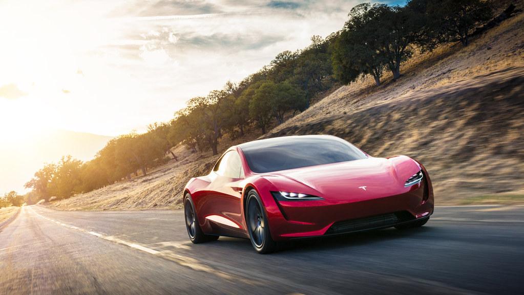 Tesla-Roadster-8