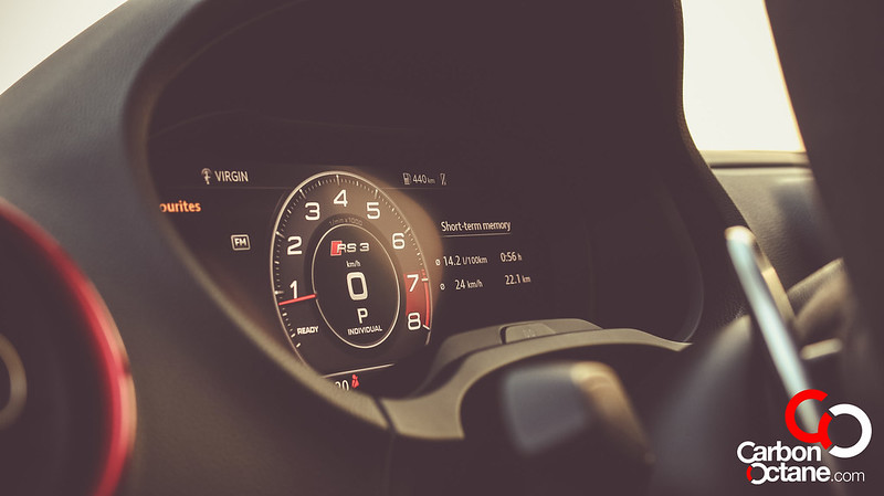 Audi_RS3_REVIEW_IN_DUBAI_2018_PRICES_SPECS_CARBONOCTANE_15