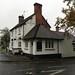 The Warwickshire Lad, Wood End