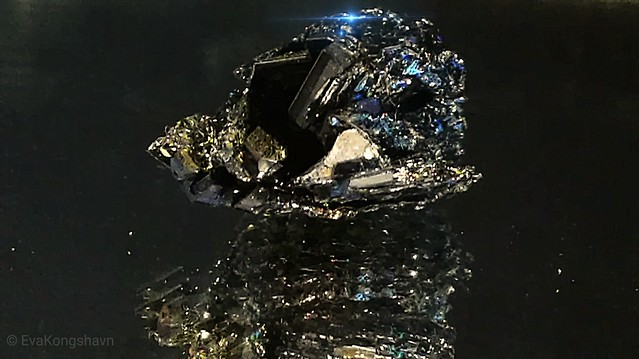 MM new stone
