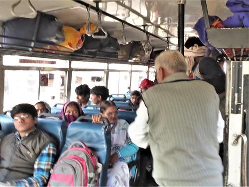 i-Chittor-bundi-route  (2)