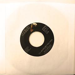 RICK ASTLEY:TOGETHER FOREVER(REMIX)(JACKET B)