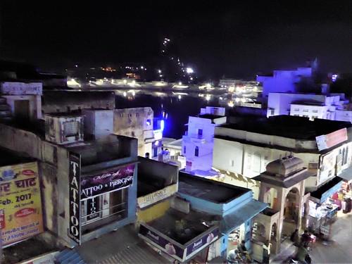 i-pushkar-ville-soirée (9)