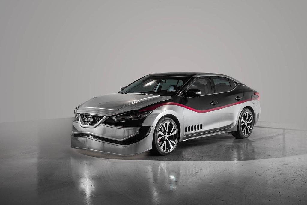 Nissan_Star_Wars_20 copy