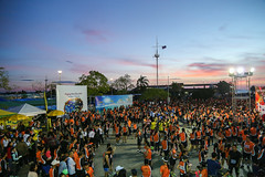 RYmarathon2017_Higlight-84