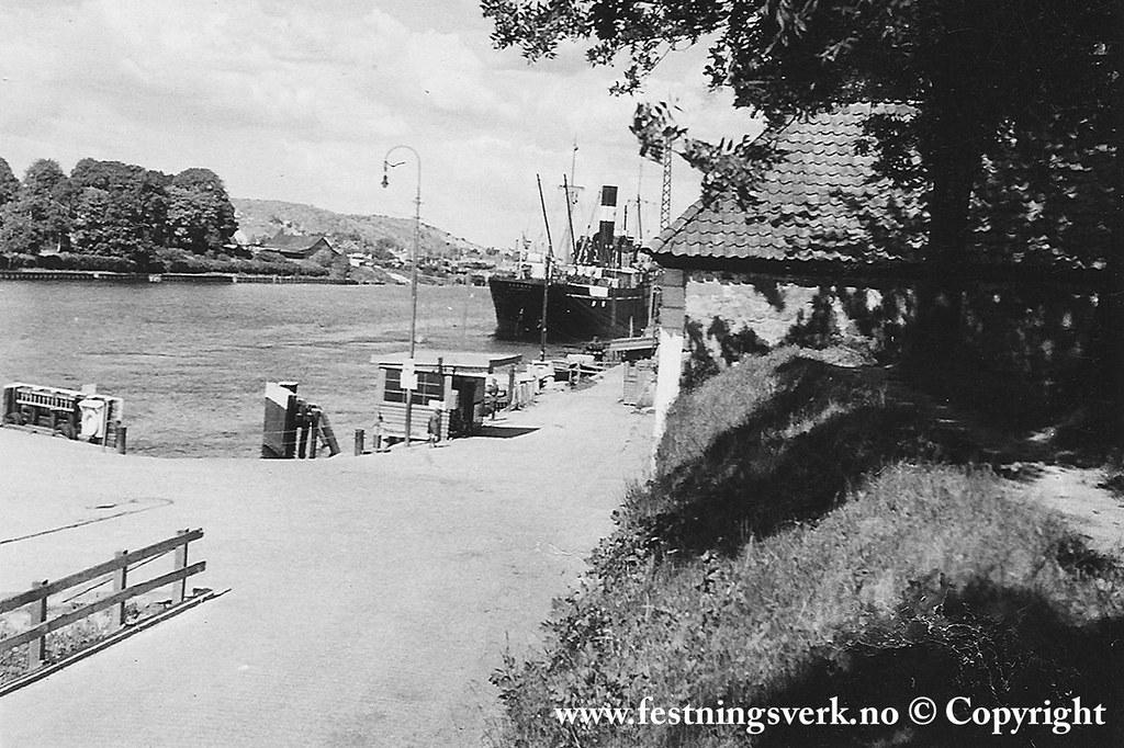Fredrikstad (5337)