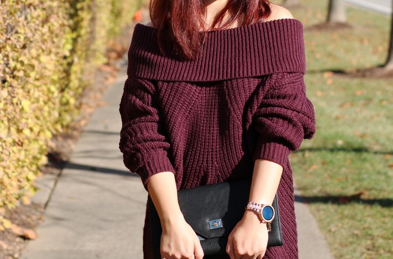 shop-tobi-off-shoulder-sweater-dress-5