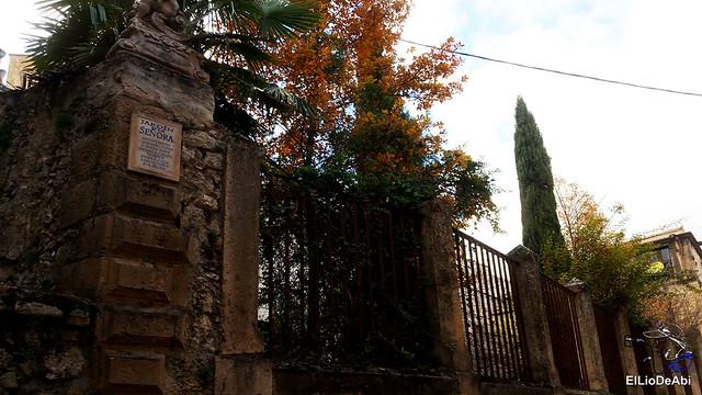 Que ver en el Conjunto Histórico de Sepúlveda, paseando por sus calles 10