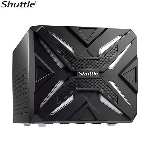 Shuttle SZ270R9