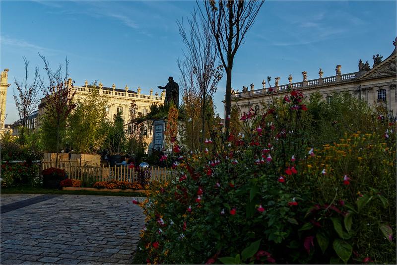 Le jardin Ephemere 26370642749_7000f90aca_c