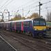 321409 at Ipswich