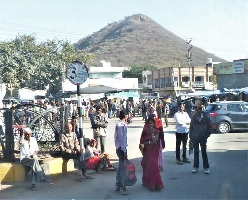 i-udaipur-chittorgarh  (2)