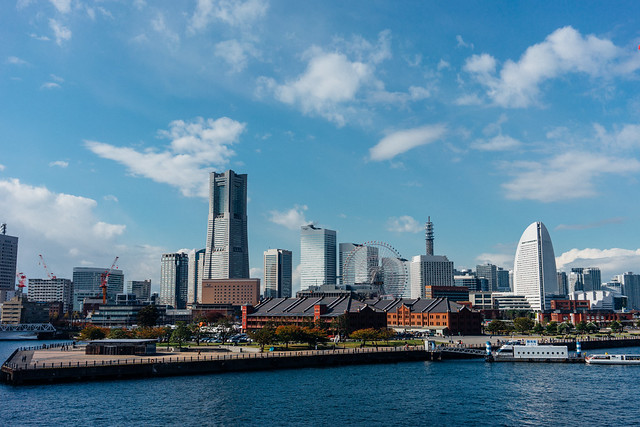 Yokohama_Osanbashi_01