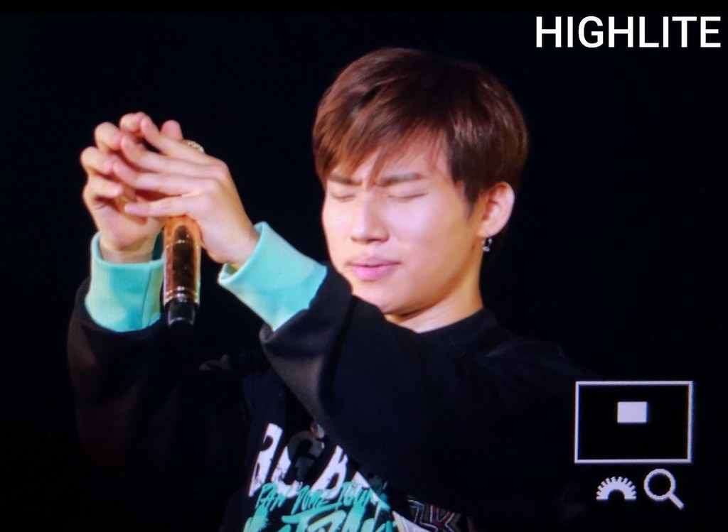 BIGBANG via High__Lite - 2017-11-24  (details see below)