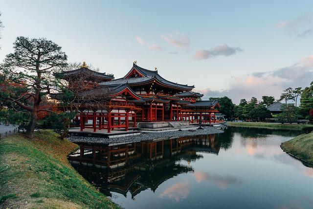 Kyoto_Byodoin_04