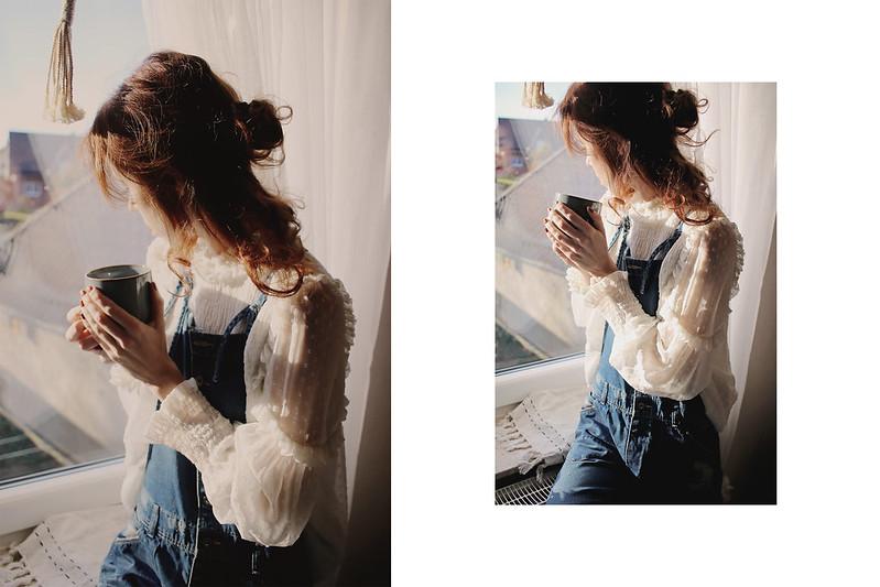 Collage_ReiseInsIch