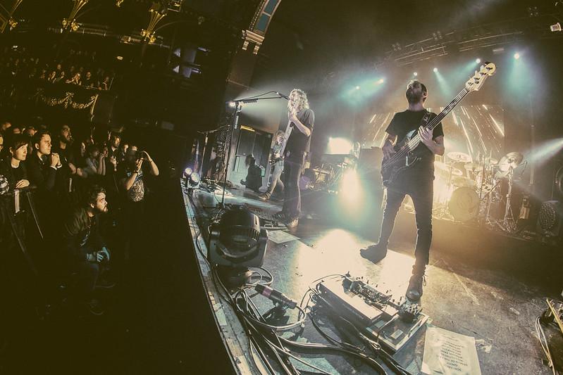 Opeth (27)