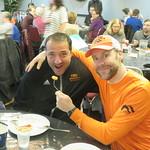 John Antulov and Jon Shephard (Dec 6, 2017
