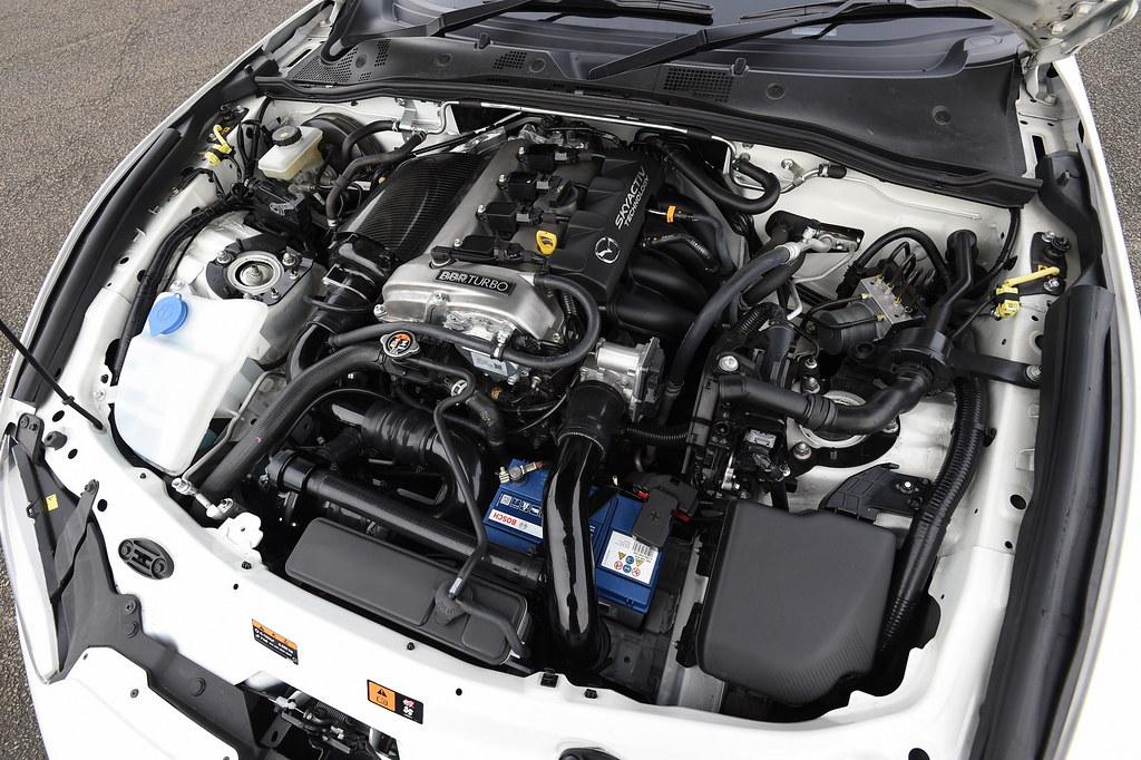 BBR-Turbo-MX5-03