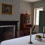 Dining+Room%2C+Gardner-Pingree+House