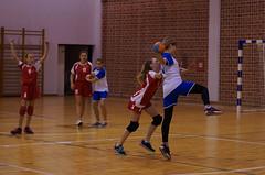 mini-rukometni-turnir-2016_(36)