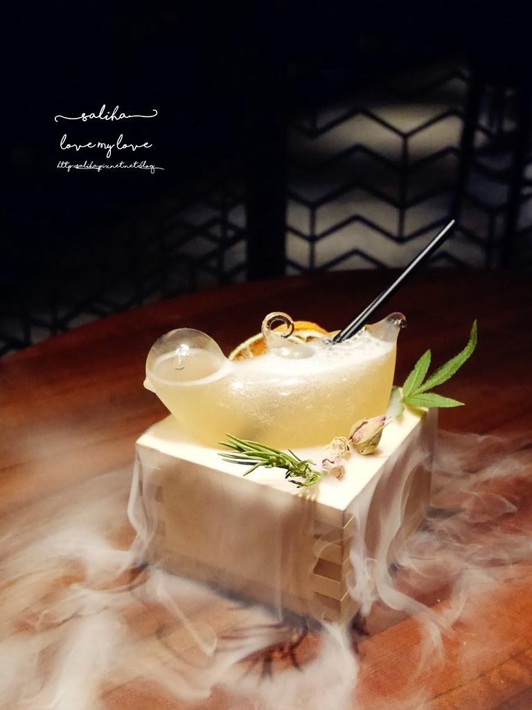 板橋車站附近餐廳Asia 49亞洲料理及酒廊 (28)