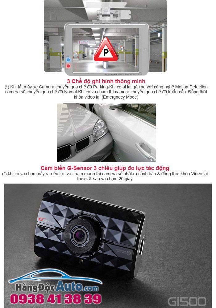 camera, camera hanh trinh, noi ban camera hanh trinh, camera hanh trinh, blackvue, gnet