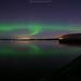 northern lights - fife