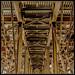 Under Bridge by KVSE