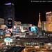 Las Vegas Bright Lights (20171111-DSC02803-Edit)