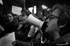 2017_11_17 Prou Justicia Patriarcal Tono Carbajo 11