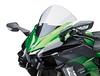Kawasaki NINJA H2 SX  SE 2018 - 22