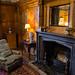 Tyntesfield House -  National Trust