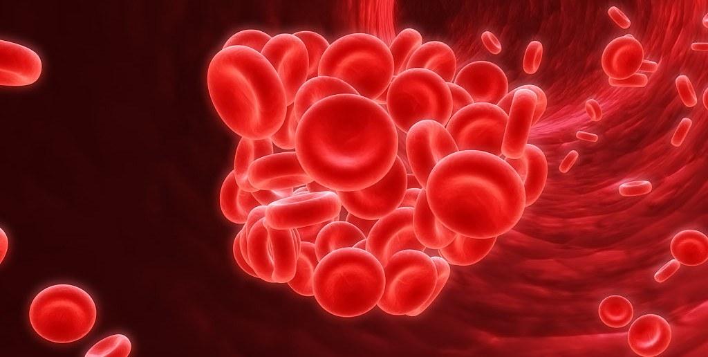 Cara Menghilangkan Darah Beku