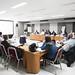 182 Lisboa 2ª reunión anual OND 2017 2_3 (47)