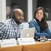 182 Lisboa 2ª reunión anual OND 2017 2_3 (76)