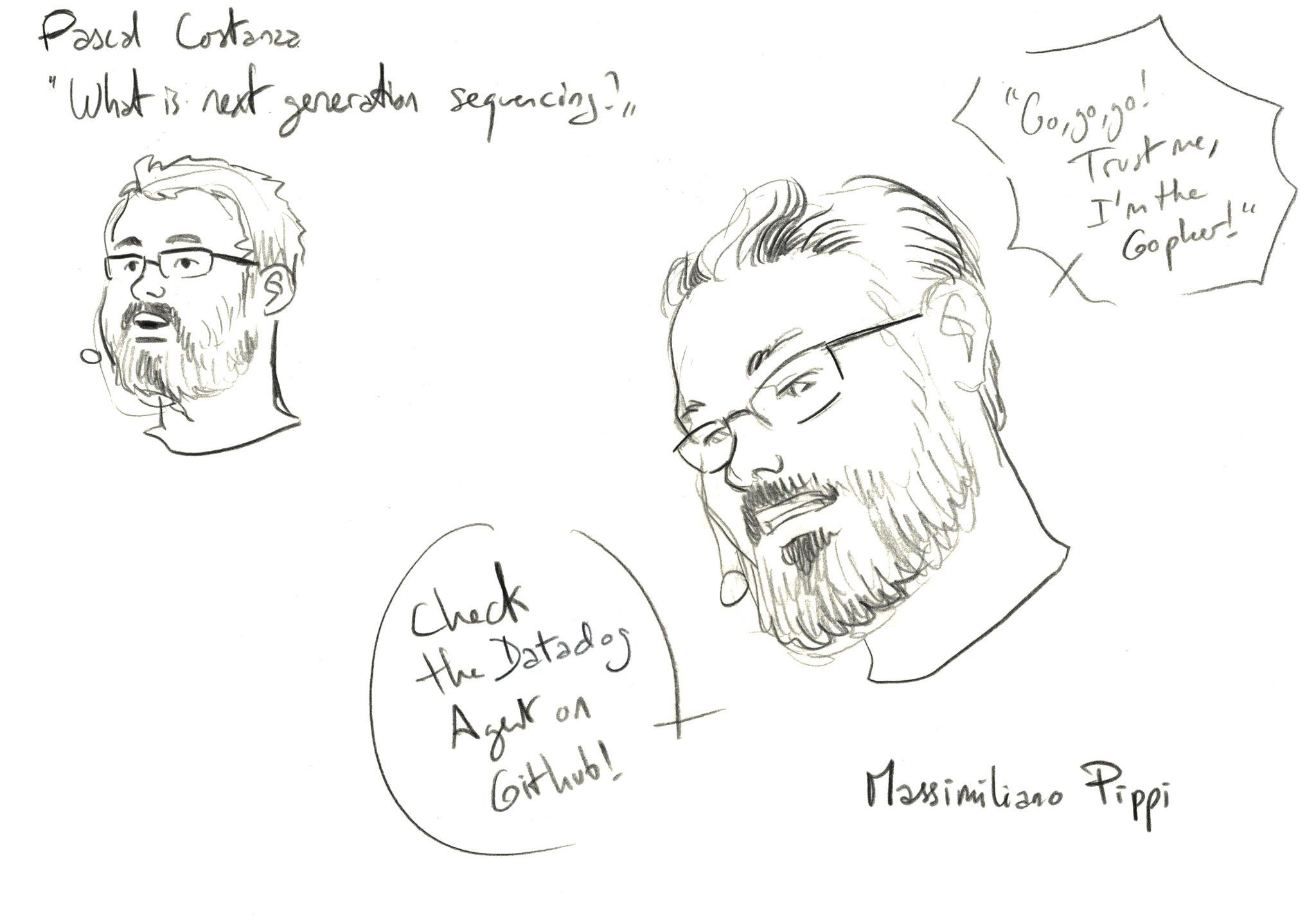 dotGo 2017 sketch