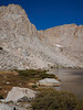 Cottonwood_Lakes (9 of 9) by jhannon1
