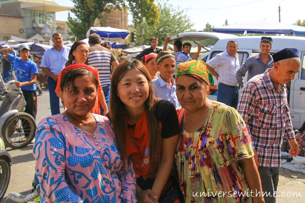 Uzbekistan Travel_084