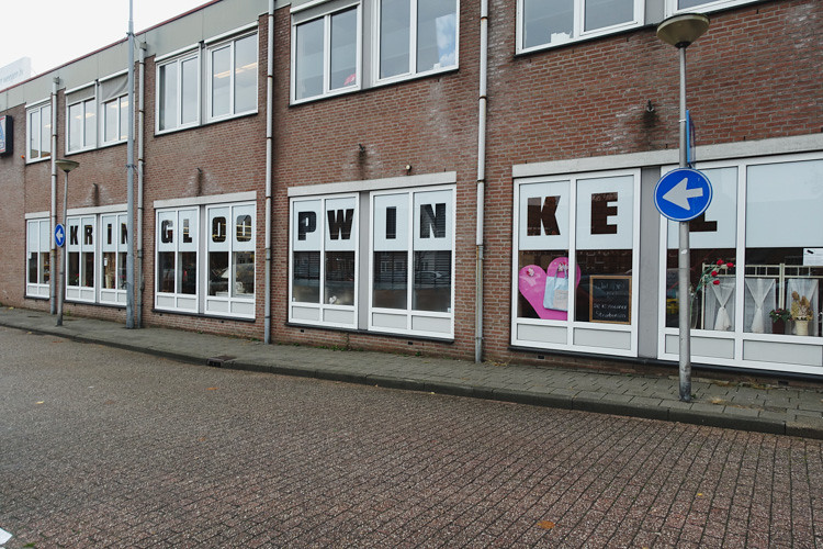 Heleen Schrijvershof - Op pad Sint-Annaland en Steenberg -18