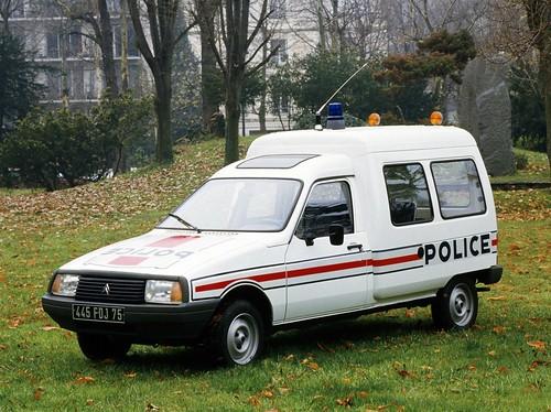 C15 police