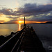 Caledonian Canal Sea Lock 16 September 2017 83.jpg