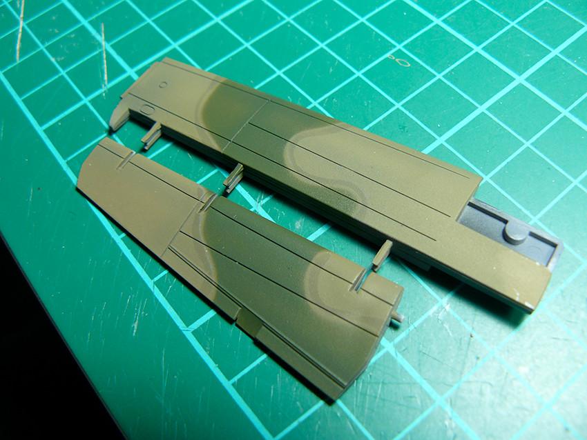 Lancaster-III-61